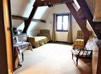 Vente Maison 5 pièces 150m² chateauneuf sur loire - Photo 10