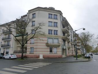 Location Appartement 3 pièces 74m² Orléans (45100) - Photo 1