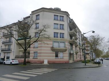 Location Appartement 3 pièces 74m² Orléans (45100) - photo