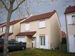 Location Maison 4 pièces 89m² Saint-Jean-de-la-Ruelle (45140) - Photo 1