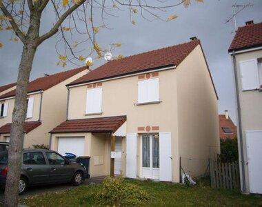 Location Maison 4 pièces 89m² Saint-Jean-de-la-Ruelle (45140) - photo