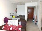 Vente Appartement 1 pièce 32m² olivet - Photo 1