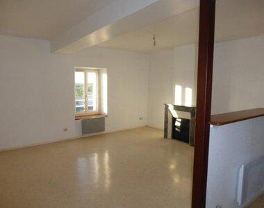 Location Appartement 2 pièces 55m² Saint-Jean-de-la-Ruelle (45140) - photo
