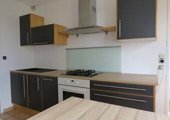 Location Appartement 4 pièces 78m² Orléans (45000) - Photo 1