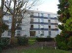 Location Appartement 1 pièce 20m² Orléans (45000) - Photo 5