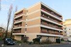 Vente Appartement 2 pièces 51m² st jean de braye - Photo 6