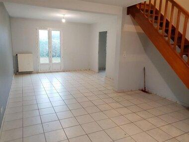 Vente Maison 4 pièces 89m² Saint-Jean-de-la-Ruelle (45140) - photo