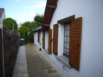 Location Appartement 3 pièces 28m² Orléans (45000) - Photo 1