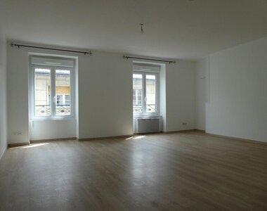Location Appartement 2 pièces 63m² Orléans (45000) - photo