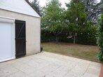 Location Maison 4 pièces 81m² Saint-Pryvé-Saint-Mesmin (45750) - Photo 10