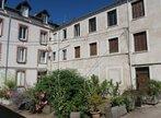 Location Appartement 2 pièces 27m² Orléans (45000) - Photo 9