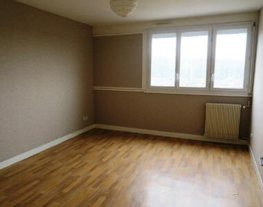 Vente Appartement 2 pièces 33m² Saran (45770) - photo