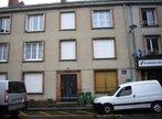 Location Appartement 1 pièce 34m² Orléans (45000) - Photo 4