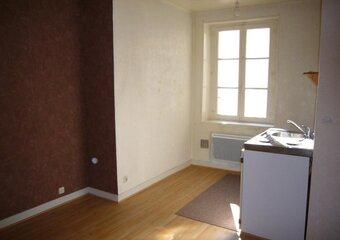 Location Appartement 2 pièces 33m² Olivet (45160) - Photo 1