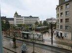 Location Appartement 4 pièces 83m² Orléans (45000) - Photo 9