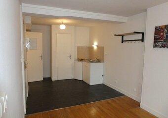 Location Appartement 2 pièces 40m² Orléans (45000)