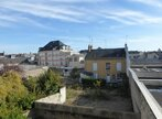 Location Appartement 3 pièces 62m² Orléans (45000) - Photo 9