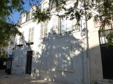 Location Appartement 2 pièces 26m² Orléans (45000) - photo