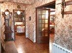 Vente Maison 5 pièces 150m² chateauneuf sur loire - Photo 5