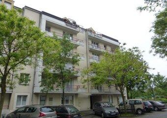 Location Appartement 3 pièces 62m² Orléans (45100) - Photo 1