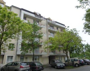 Location Appartement 3 pièces 62m² Orléans (45100) - photo