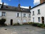 Vente Appartement 2 pièces 31m² Orléans (45000) - Photo 7