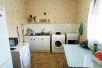 Vente Appartement 2 pièces 51m² st jean de braye - Photo 3