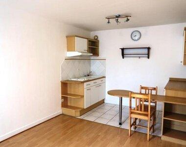 Vente Appartement 2 pièces 31m² orleans - photo