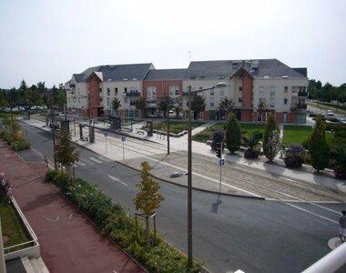 Location Appartement 2 pièces 35m² Olivet (45160) - photo