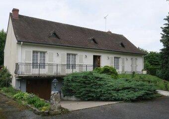 Vente Maison 5 pièces 121m² st jean de la ruelle - Photo 1