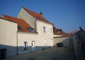 Location Appartement 2 pièces 35m² Olivet (45160) - Photo 1