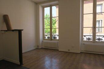Location Appartement 2 pièces 32m² Orléans (45000) - Photo 1