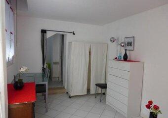 Location Appartement 1 pièce 18m² Orléans (45000) - Photo 1