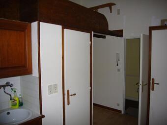Location Appartement 1 pièce 10m² Orléans (45000) - photo