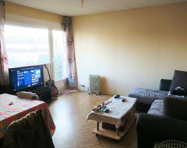 Vente Appartement 2 pièces 51m² Saint-Jean-de-Braye (45800) - photo