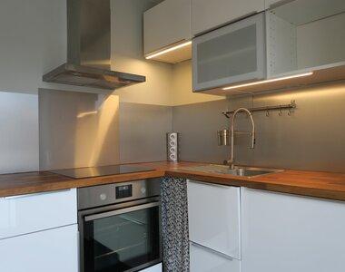 Location Appartement 2 pièces 51m² Orléans (45000) - photo