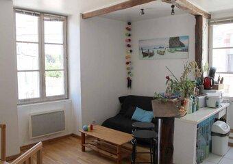 Location Appartement 3 pièces 47m² Orléans (45000) - Photo 1