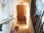 Vente Maison 5 pièces 136m² olivet - Photo 7