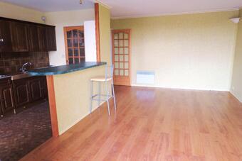 Vente Appartement 3 pièces 76m² Orléans (45000) - Photo 1