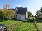 Location Maison 4 pièces 83m² Saint-Lyé-la-Forêt (45170) - Photo 16