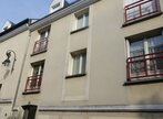 Location Appartement 2 pièces 47m² Orléans (45000) - Photo 9