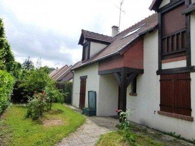 Vente Maison 5 pièces 120m² Saint-Jean-le-Blanc (45650) - photo