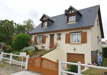 Vente Maison 6 pièces 136m² orleans - Photo 1