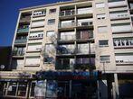 Location Appartement 1 pièce 27m² Saint-Jean-de-la-Ruelle (45140) - Photo 2