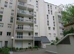 Location Appartement 3 pièces 65m² Orléans (45000) - Photo 15