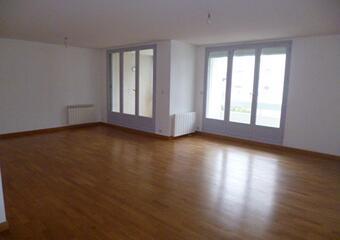 Vente Appartement 4 pièces 116m² Orléans (45000) - photo