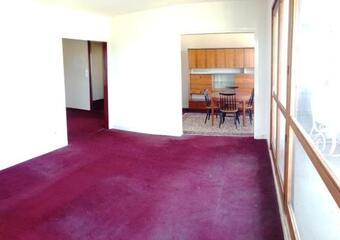 Vente Appartement 4 pièces 83m² Orléans (45100) - Photo 1