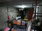 Vente Maison 5 pièces 121m² st jean de la ruelle - Photo 21