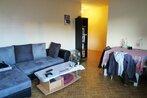 Vente Appartement 2 pièces 51m² st jean de braye - Photo 2