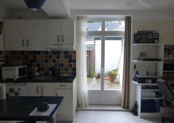 Location Appartement 2 pièces 23m² Orléans (45000) - Photo 1